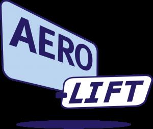 AERO-Logo_300dpi