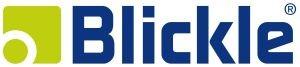 Blickle_Logo