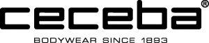 Ceceba_Logo