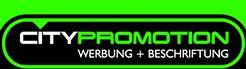 Citypromotion_Logo