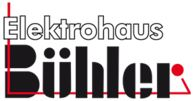 Elektrohaus_Buehler_Logo