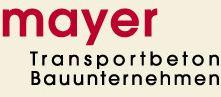 Ernst_Mayer_Logo