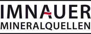 Imnauer_Logo