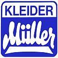 Kleider_Mueller_Logo