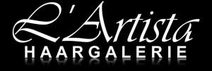 Lartista_Logo