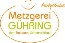 Metzgerei_Guehring_Logo