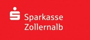 Sparkasse_Zollernalb_Logo