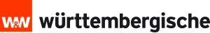Wuerttembergische_Versicherungen_Logo