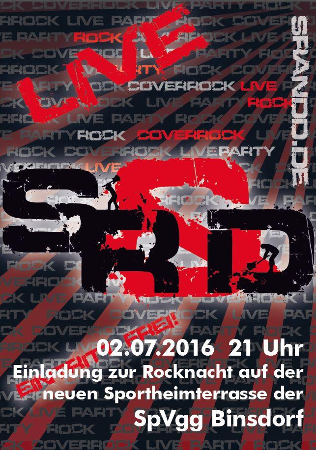 SR&D_Logo