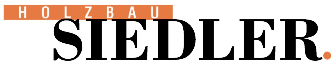 HolzbauSieder_Logo