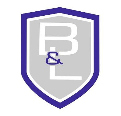 B_L_Versicherungsmakler_Logo
